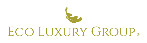 Ecuador Eco Luxury Group